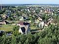 Bezdonys, Lithuania - panoramio (23).jpg