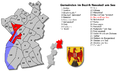Bezirk Neusiedl am See Gemeindekarte.png