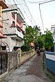Bhagini Nivedita Sarani - Barrackpore - North 24 Parganas 2015-05-24 1196.JPG