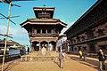 Bhaktapur durbar square - 1.jpg