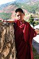 Bhutan - Flickr - babasteve (37).jpg