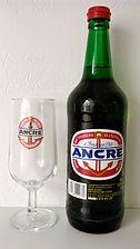 Bière Ancre.JPG