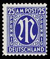 Bi Zone 1945 28 DE M-Serie.jpg