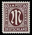 Bi Zone 1945 33 DE M-Serie.jpg