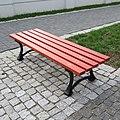 Biala-Podlaska-19THDTOB-bench.jpg