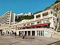 Biarritz-Blvd-Prince-de-Galles-byRundvald.jpg