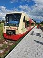Biberbahn in Menningen-Leitishofen.jpg