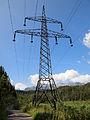 Biberwier - power line 2.jpg