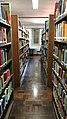 Biblioteca Pio Vargas - Acervo.jpg