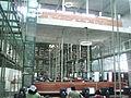 Biblioteca Vasconcelos (imágenes de los espacios interiores) 08.jpg