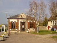 Bibliotheque guichainville.jpg