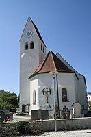 Biburg (Alling) Mariä Himmelfahrt und Heiligste Dreifaltigkeit 653.jpg