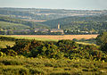 Bickleigh from Roborough Down.jpg