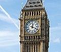 Big Ben - 01.jpg