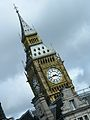 Big Ben 2 (5869252358).jpg