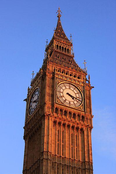 File:Big Ben January 2014.JPG