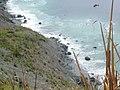 Big Sur (10376493654).jpg