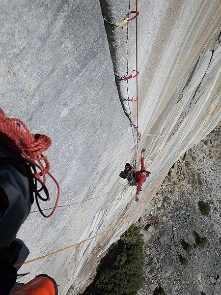 File:Bigwall climbing.JPG