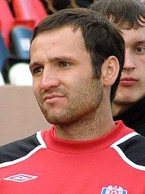 Bikmaev2009.JPG