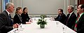 Bilateral meeting with Greta Bossenmaier (49107130522).jpg