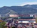 Bilbao view 3.jpg