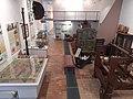 Bilder der Ausstellungen in de Museumsfabrik Pritzwalk 3.jpg