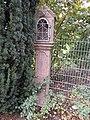 Bildstock Schmider Zell am Harmersbach OT Unterharmersbach DSCN2357.jpg