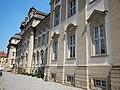 Bildungshaus Kloster Schöntal - panoramio (1).jpg