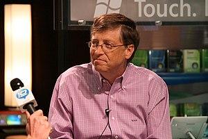 Bill Gates (2173012607).jpg