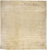 Bill of Rights Pg1of1 AC.jpg
