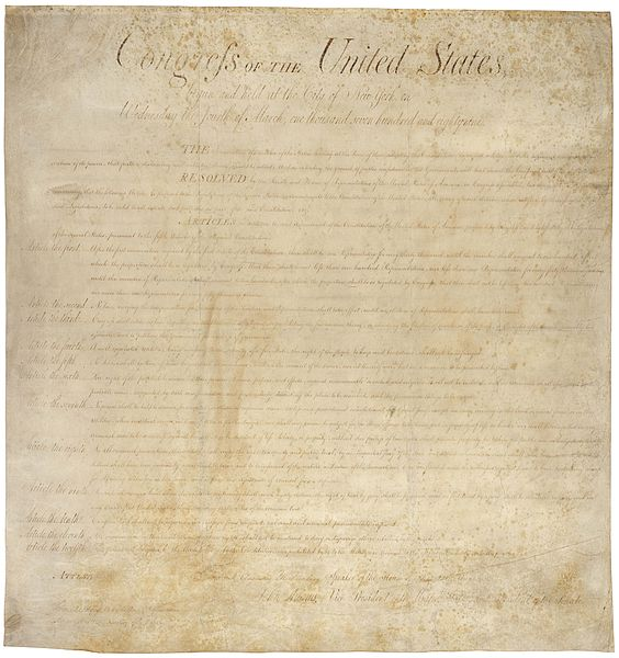 ملف:Bill of Rights Pg1of1 AC.jpg