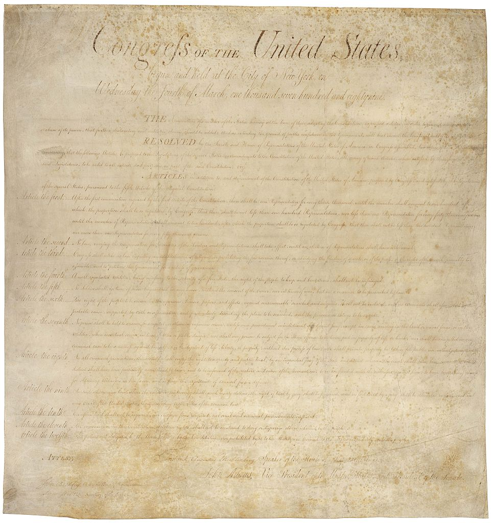 File:Bill of Rights Pg1of1 AC.jpg - Wikipedia