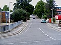 Billet Lane, Berkhamsted - geograph.org.uk - 1451531.jpg