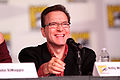 Billy West (7600935512).jpg