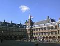 Binnenhof in 2007.jpg