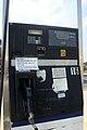 Biodiesel B20 pump DCA 07 2010 9832.jpg