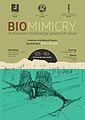 Biomimicry Moti Bodek BB.jpg