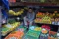 BirG075-Dharamsala.jpg