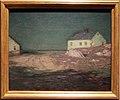 Birge harrison, la luce del porto, 1900-10 ca.jpg
