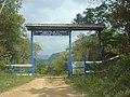 Biribiri, Diamantina MG Brasil - Portal da Vila - panoramio.jpg