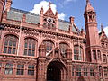 Birmingham Magistrates Courts Victoria Law Courts.jpg