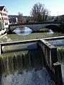 Birs, Dornach, Standort, Kraftwerk-Nepomukbrücke.jpg