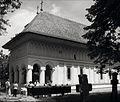 Biserica Mogoșoaia (2).jpg
