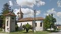 Biserica Romano-Catolică Ilia.png