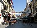 Bitola Širok Sokak.JPG