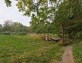 Bivakzone Koppenbergbos - Melden, Oudenaarde (DSCF9202).jpg