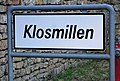 Biwer, Klosmillen (1).jpg