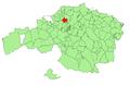 Bizkaia municipalities Laukiz.PNG
