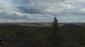 Björnlandet.png