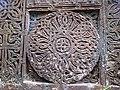 Bjno Monastery 36.jpg